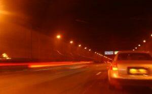 Février 2016 : hausse de la mortalité routière (+ 8,4%) par rapport à février 2015
