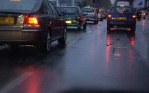 Mai 2016 : hausse de la mortalité routière (+ 10,1 %) par rapport à mai 2015
