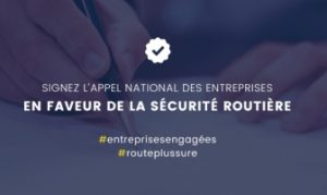 appel-national-des-entreprises-en-faveur-de-la-securite-routiere-au-travail_news_preview_article
