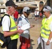 Opération Pokémon Go menée par la préfecture de l'Hérault